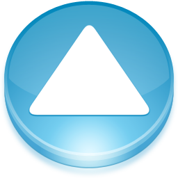 Upload Icons Free Upload Icon Download Iconhot Com