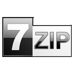 Zip Icons Free Zip Icon Download Iconhot Com