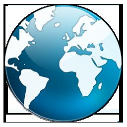 globe Icons, free globe icon download, Iconhot com