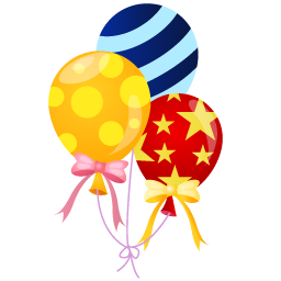 Balloon Icons Free Balloon Icon Download Iconhot Com