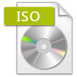 Iso Icons Free Iso Icon Download Iconhot Com