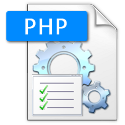 php Icons, free php icon download, Iconhot.com | 256x256