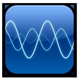 Audio Icons Free Audio Icon Download Iconhot Com