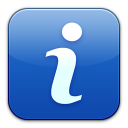 Get Icons Free Get Icon Download Iconhot Com