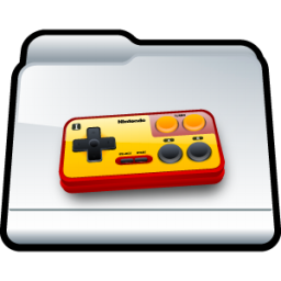 My Games Icons Free My Games Icon Download Iconhot Com
