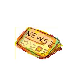 News Icons Free News Icon Download Iconhot Com
