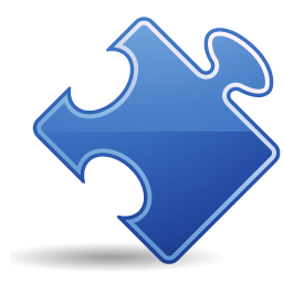 Puzzle Icons Free Puzzle Icon Download Iconhot Com