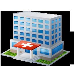 Hospital Icons Free Hospital Icon Download Iconhot Com