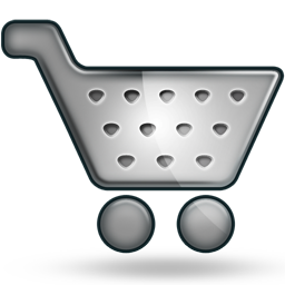 Shopping Icons Free Shopping Icon Download Iconhot Com