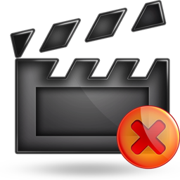Video Icons Free Video Icon Download Iconhot Com