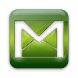 Gmail Icons Free Gmail Icon Download Iconhot Com