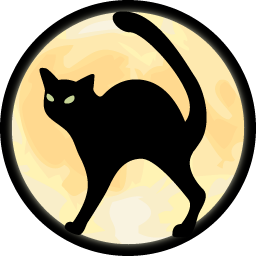 Cat Icons Free Cat Icon Download Iconhot Com