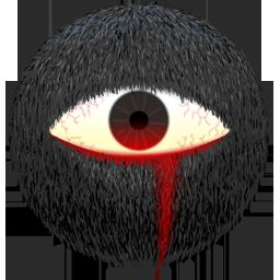 Eye Icons Free Eye Icon Download Iconhot Com