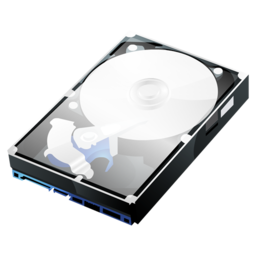 Hdd Icons Free Hdd Icon Download Iconhot Com