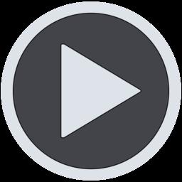 2c Go Icons Free 2c Go Icon Download Iconhot Com