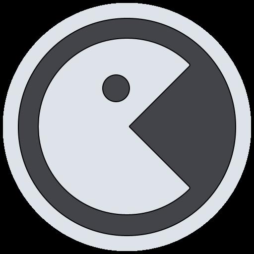 Game Icons Free Game Icon Download Iconhotcom
