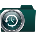 Machine Icons Free Machine Icon Download Iconhot Com