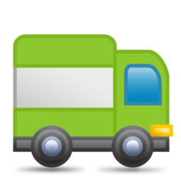 Delivery Icons Free Delivery Icon Download Iconhot Com