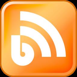 Blog Icons Free Blog Icon Download Iconhot Com