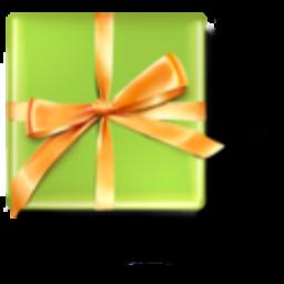 Present Icons Free Present Icon Download Iconhot Com