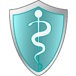 Health Icons Free Health Icon Download Iconhot Com