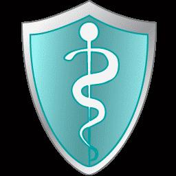 Health Icons Free Health Icon Download Iconhot Com