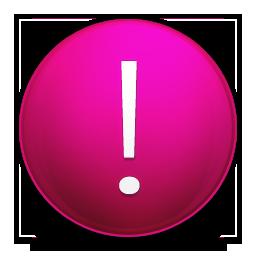 Alert Icons Free Alert Icon Download Iconhot Com