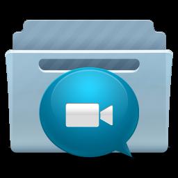 Talk Icons Free Talk Icon Download Iconhot Com