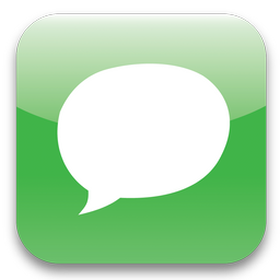 Chat Icons Free Chat Icon Download Iconhot Com