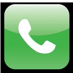 """Résultat de recherche d'images pour """"icone iphone png"""""""