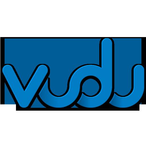 vudu download