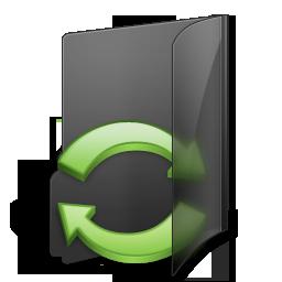 Url Icons Free Url Icon Download Iconhot Com