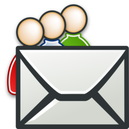 Letter Icons Free Letter Icon Download Iconhot Com