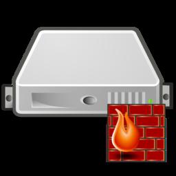 Server Firewall Icons Free Server Firewall Icon Download Iconhot Com