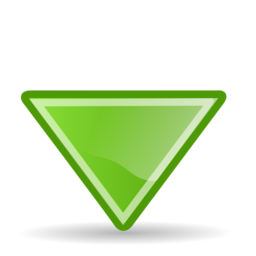 Sort Icons Free Sort Icon Download Iconhot Com