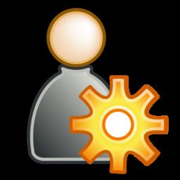 Admin Icons Free Admin Icon Download Iconhot Com