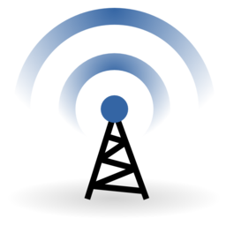 Wireless Icons Free Wireless Icon Download Iconhot Com