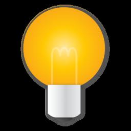 Energy Icons Free Energy Icon Download Iconhot Com