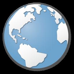 Globe Icons Free Globe Icon Download Iconhot Com