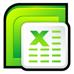 Excel Icons Free Excel Icon Download Iconhot Com