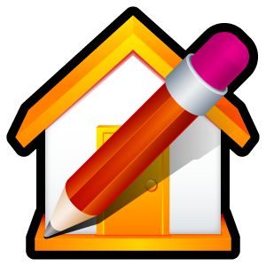 Sketch Icons Free Sketch Icon Download Iconhot Com