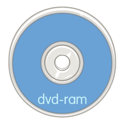 Dvd Icons Free Dvd Icon Download Iconhot Com