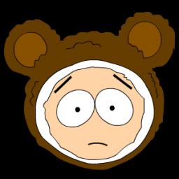 Biggles Icons Free Biggles Icon Download Iconhot Com