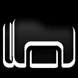 Explorer Icons Free Explorer Icon Download Iconhot Com