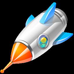 Rocket Icons Free Rocket Icon Download Iconhot Com