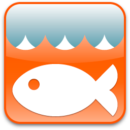 Fish Icons Free Fish Icon Download Iconhot Com