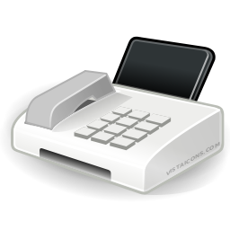 Fax Icons Free Fax Icon Download Iconhot Com
