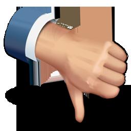 Thumb Icons Free Thumb Icon Download Iconhot Com