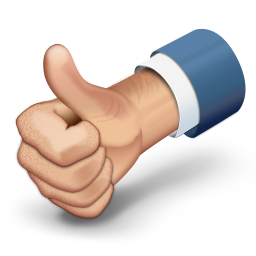 Thumbs Up Icons Free Thumbs Up Icon Download Iconhot Com