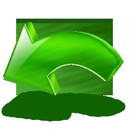 Undo Icons Free Undo Icon Download Iconhot Com